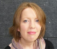 profile picture of Sinead Kennedy